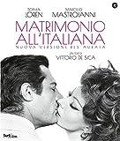 Matrimonio All Italiana