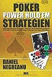 Poker Power Hold'em Strategien - Daniel Negreanu