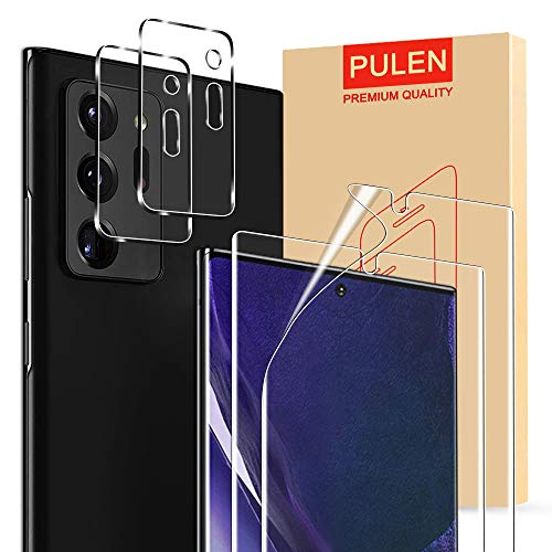 note 4 screen protection - 1