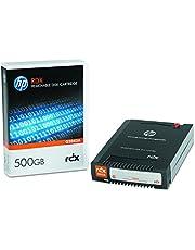HP Q2042A - Cartucho de datos, 500 GB