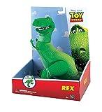 MTW ToysMuñeco de Perdigón de la película Toy Story de Disney Pixar...