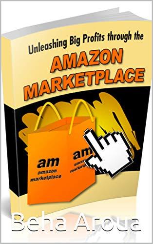 Amazon-Marketplace (English Edition)