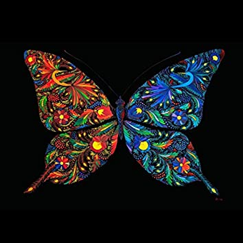 Butterflies (Catharsis)
