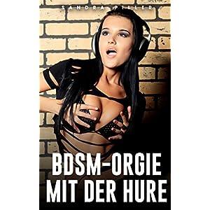 BDSM-Orgie mit der Hure (German Edition) 6 spesavip