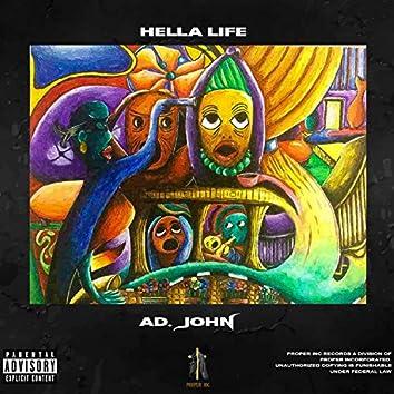Hella Life