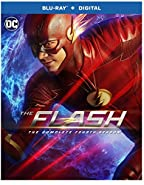 flash dvd