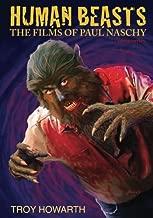 Best the human beast book Reviews