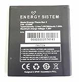 Todobarato24h Bateria Energy Sistem Neo 2, 2000 Mah Mod. 423590 Phone