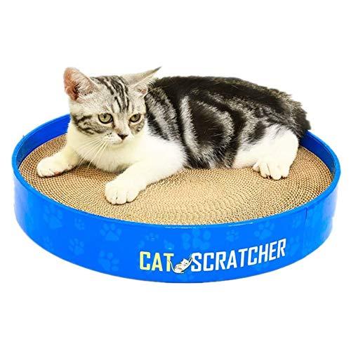 Rascador Para Gato Para Mesa  marca TYJIAJU