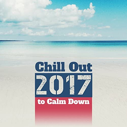 Chill Out 2016