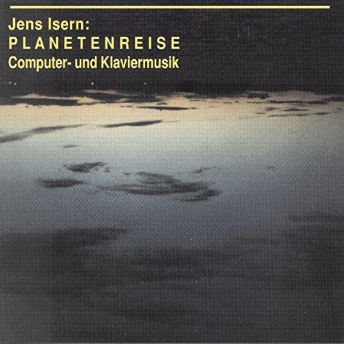 Zerbrochenes Glas (Für Klavier, 1992)