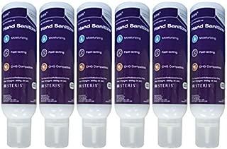 Steris - Alcare Foam Antiseptic Handrub - 9oz - 6395-36 (Set of 6) by Steris Corporation