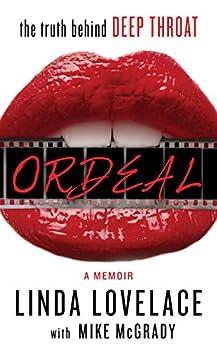 Best ordeal linda lovelace Reviews