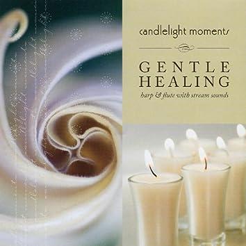 Candlelight Moments - Gentle Healing