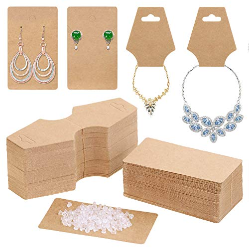 jewelry packaging supplies - 2