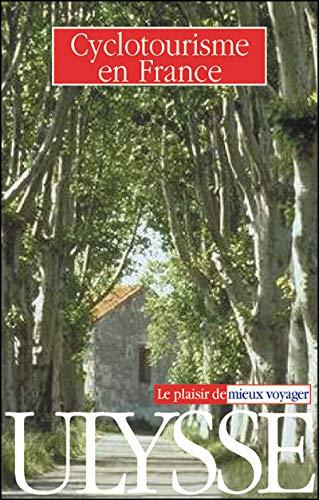 Cyclotourisme en France, 2001