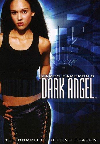 Price comparison product image Dark Angel: Season 2