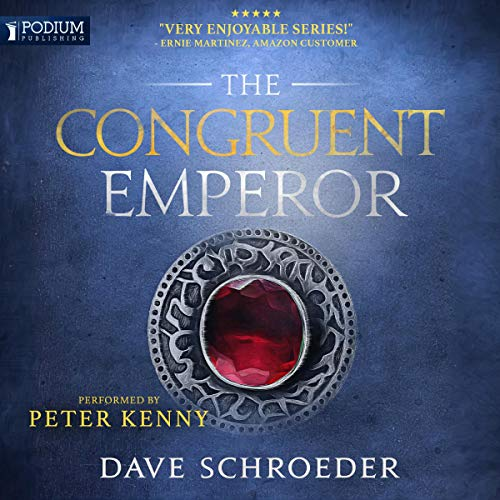 Dave Schroeder – Audio Books, Best Sellers, Author Bio