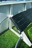 Zoom IMG-2 gre ar2069 riscaldamento solare per