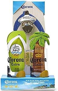 Best corona beer glasses Reviews
