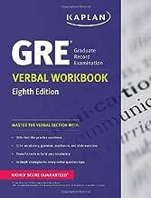 Kaplan GRE Verbal (Kaplan Test Prep)
