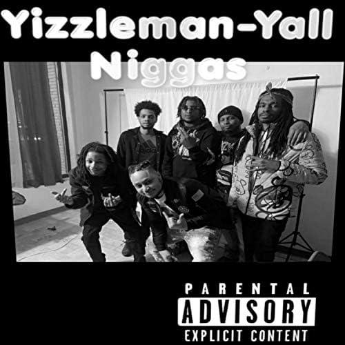Yizzleman