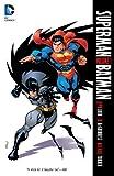 Superman/Batman Vol. 1: New Edition