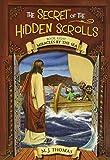 The Secret of the Hidden Scrolls, Book 8 (The Secret of the Hidden Scrolls, 8) science fiction series May, 2021