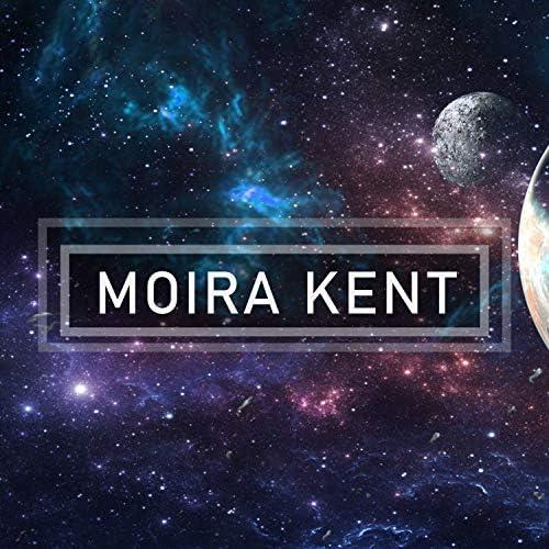 Moira Kent
