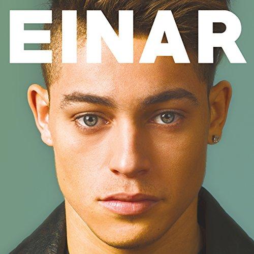 Einar (Amici 2018)