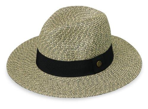 Wallaroo Womens Josie Sun Hat - Lightweight and...