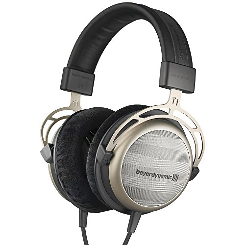 beyerdynamic T 1 HiFi-Stereo Kopfhörer