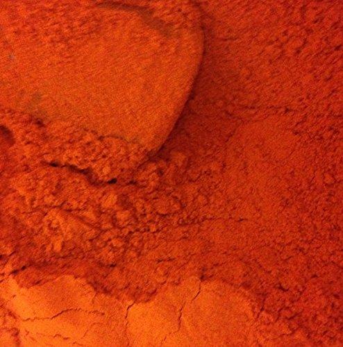 Poudre de santal rouge - 100 grs