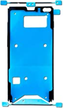 Group Vertical Replacement Front Screen Display Adhesive Compatible with Samsung Galaxy S10 Plus (SM-G975, SM-G975U, SM-G9...