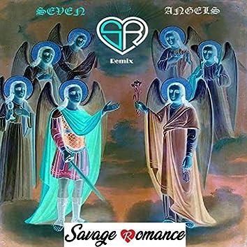 Seven Angels (Remix)