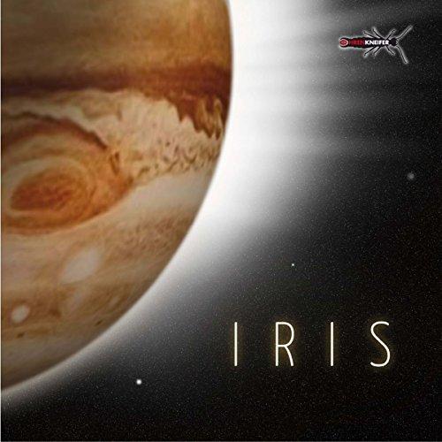 Iris (Hörspiel)