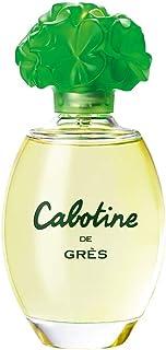 Cabotine for Women - eau de Toilette, 100 ml