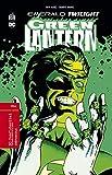 Green Lantern - Crépuscule