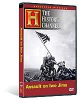 Assualt on Iwo Jima [DVD] [Import]