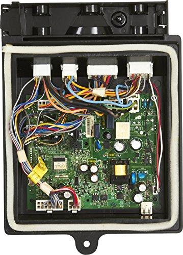 Electrolux 242115239 Frigidaire Main Power Board