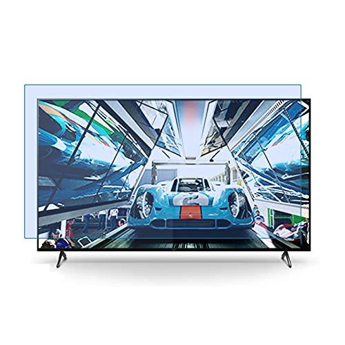 Protector de pantalla para TV, antideslumbrante,...