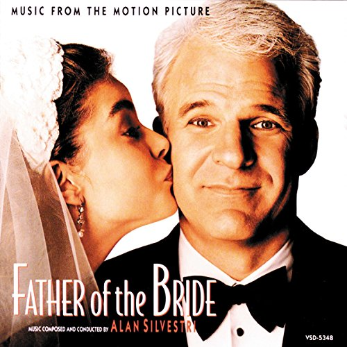 Vater der Braut (Father of the Bride)