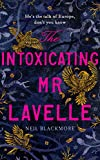 The Intoxicating Mr Lavelle (English Edition)