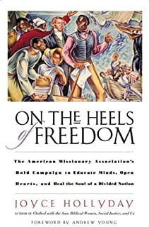 Best american heels online Reviews