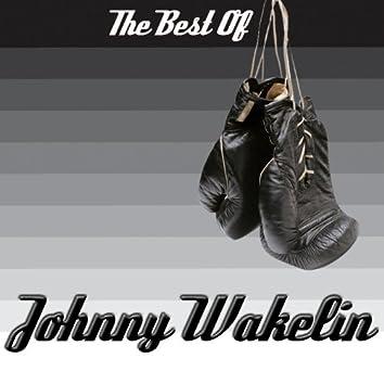 The Best Of Johnny Wakelin