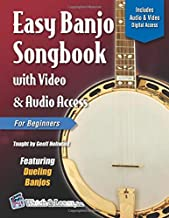 Best songs with banjo in the title Reviews