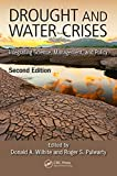 Drought and Water Crises: Integrating Science, Management, and Policy,...
