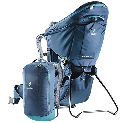 Product Image of the Deuter Kid Comfort