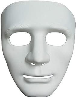 Best jabbawockeez without masks Reviews