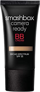 Smashbox Camera Ready Bb Cream Spf #35 Light 1.0 Ounce